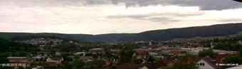 lohr-webcam-26-05-2015-18:10
