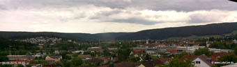 lohr-webcam-26-05-2015-18:20
