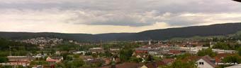 lohr-webcam-26-05-2015-18:30