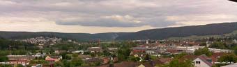 lohr-webcam-26-05-2015-18:40