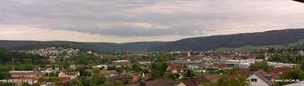 lohr-webcam-26-05-2015-18:50
