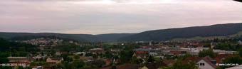 lohr-webcam-26-05-2015-19:50
