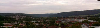 lohr-webcam-26-05-2015-20:00