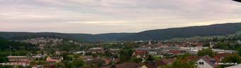 lohr-webcam-26-05-2015-20:30