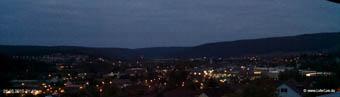 lohr-webcam-26-05-2015-21:40