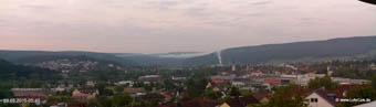 lohr-webcam-28-05-2015-05:40