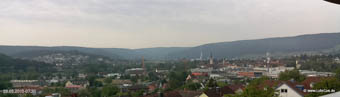 lohr-webcam-28-05-2015-07:30