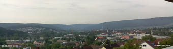 lohr-webcam-28-05-2015-07:50