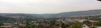 lohr-webcam-28-05-2015-08:50