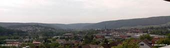 lohr-webcam-28-05-2015-11:20