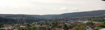 lohr-webcam-28-05-2015-11:50