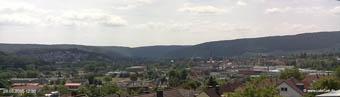 lohr-webcam-28-05-2015-12:30