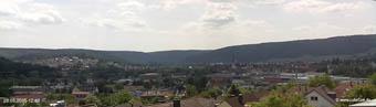 lohr-webcam-28-05-2015-12:40