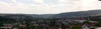 lohr-webcam-28-05-2015-13:40