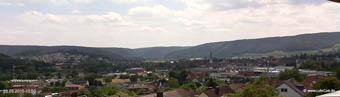 lohr-webcam-28-05-2015-13:50