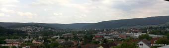 lohr-webcam-28-05-2015-17:00
