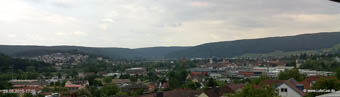 lohr-webcam-28-05-2015-17:10