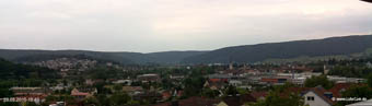 lohr-webcam-28-05-2015-18:40
