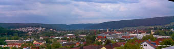 lohr-webcam-28-05-2015-21:10