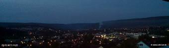 lohr-webcam-29-05-2015-04:50