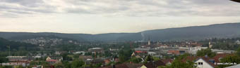 lohr-webcam-29-05-2015-07:30