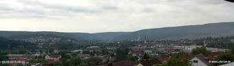 lohr-webcam-29-05-2015-08:30
