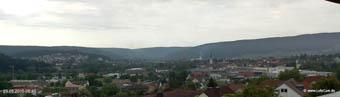 lohr-webcam-29-05-2015-08:40