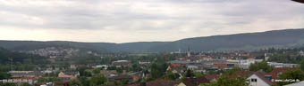lohr-webcam-29-05-2015-09:10
