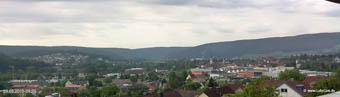 lohr-webcam-29-05-2015-09:20