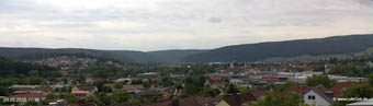 lohr-webcam-29-05-2015-11:10