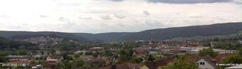lohr-webcam-29-05-2015-11:40