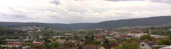lohr-webcam-29-05-2015-12:10