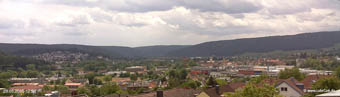 lohr-webcam-29-05-2015-12:50