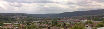 lohr-webcam-29-05-2015-13:00