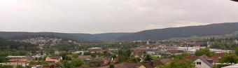 lohr-webcam-29-05-2015-14:10