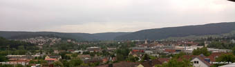 lohr-webcam-29-05-2015-14:20