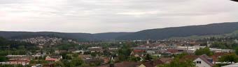 lohr-webcam-29-05-2015-15:30