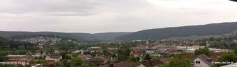lohr-webcam-29-05-2015-15:40