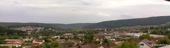 lohr-webcam-29-05-2015-16:30