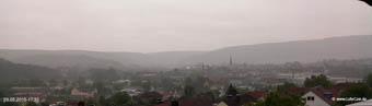 lohr-webcam-29-05-2015-17:30