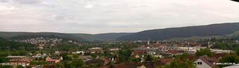 lohr-webcam-29-05-2015-18:20