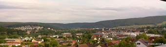 lohr-webcam-29-05-2015-19:20