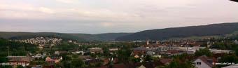 lohr-webcam-29-05-2015-19:50