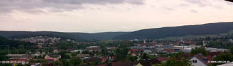 lohr-webcam-29-05-2015-20:30