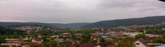 lohr-webcam-30-05-2015-06:10