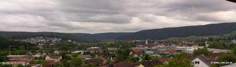 lohr-webcam-30-05-2015-07:00