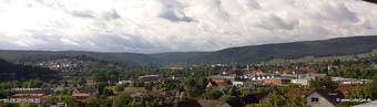 lohr-webcam-30-05-2015-09:30