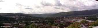 lohr-webcam-30-05-2015-09:50