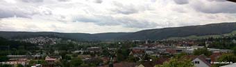 lohr-webcam-30-05-2015-11:20