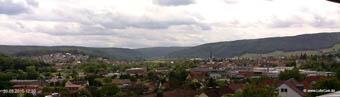 lohr-webcam-30-05-2015-12:30